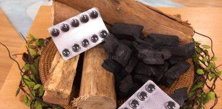 Carvão ativado: Bem Estar explica seus usos, benefícios e contraindicações