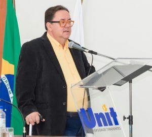 Lúcio Alves Costa