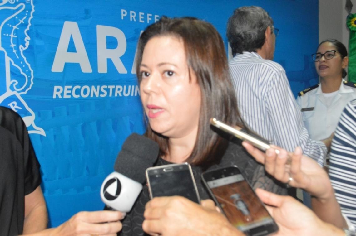 Secretaria Municipal de Saúde afirmou que gasta quase R$ 2 mi ao mês com tratamento renal