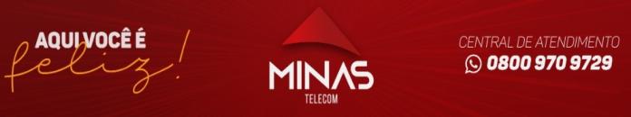 banner_minas telecom- 696x130