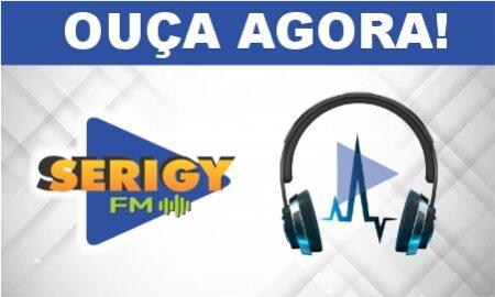 banner play FM serigu 450x270px